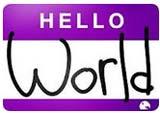 سلام جهان