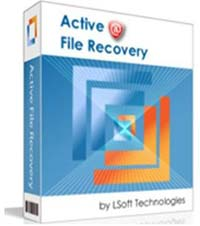Active@-File-Recovery