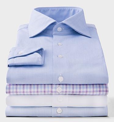 فروش پیراهن مردانه